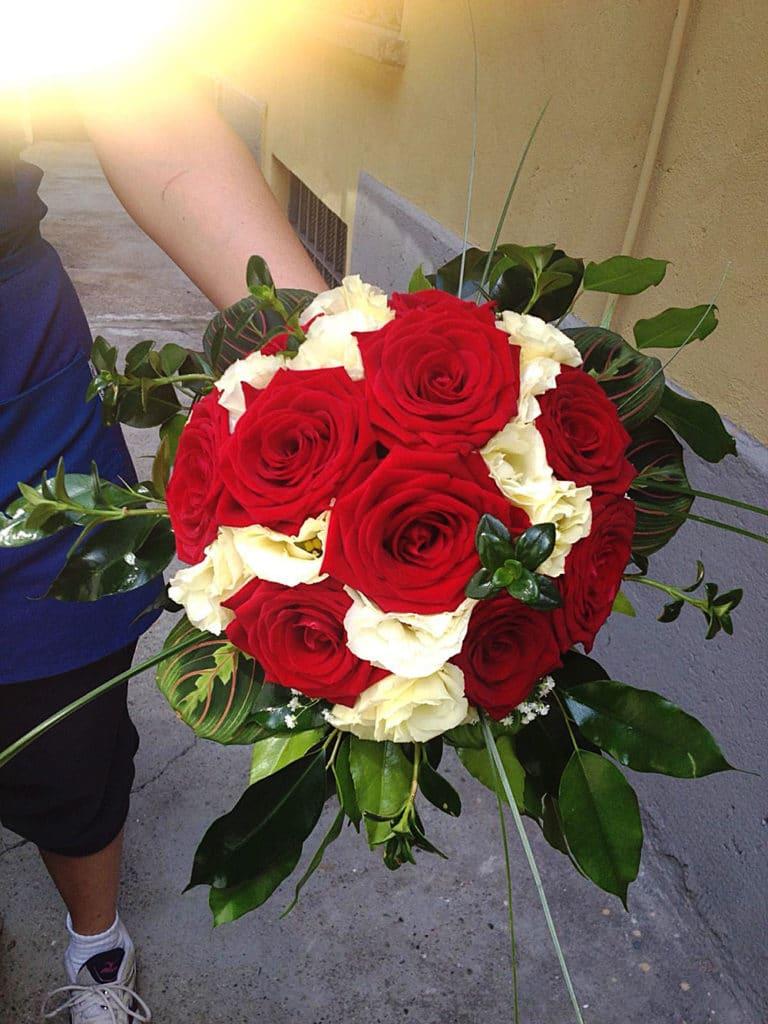 fiorista matrimonio milano centro 01
