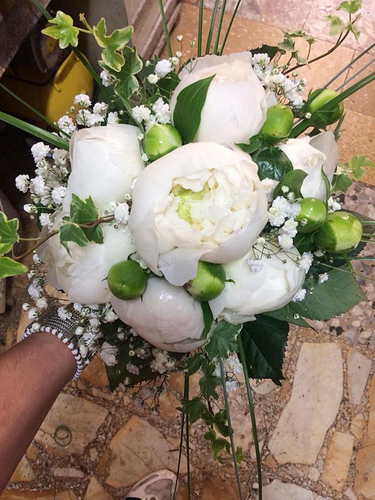 fiorista matrimonio milano centro 02