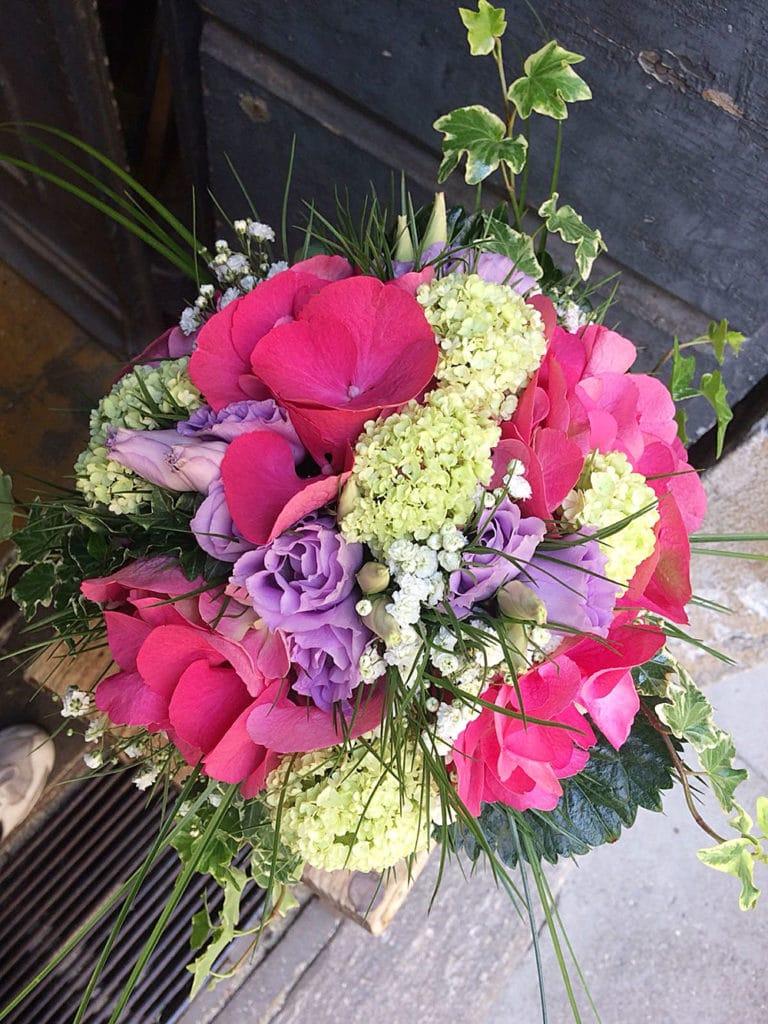 fiorista matrimonio milano centro 06