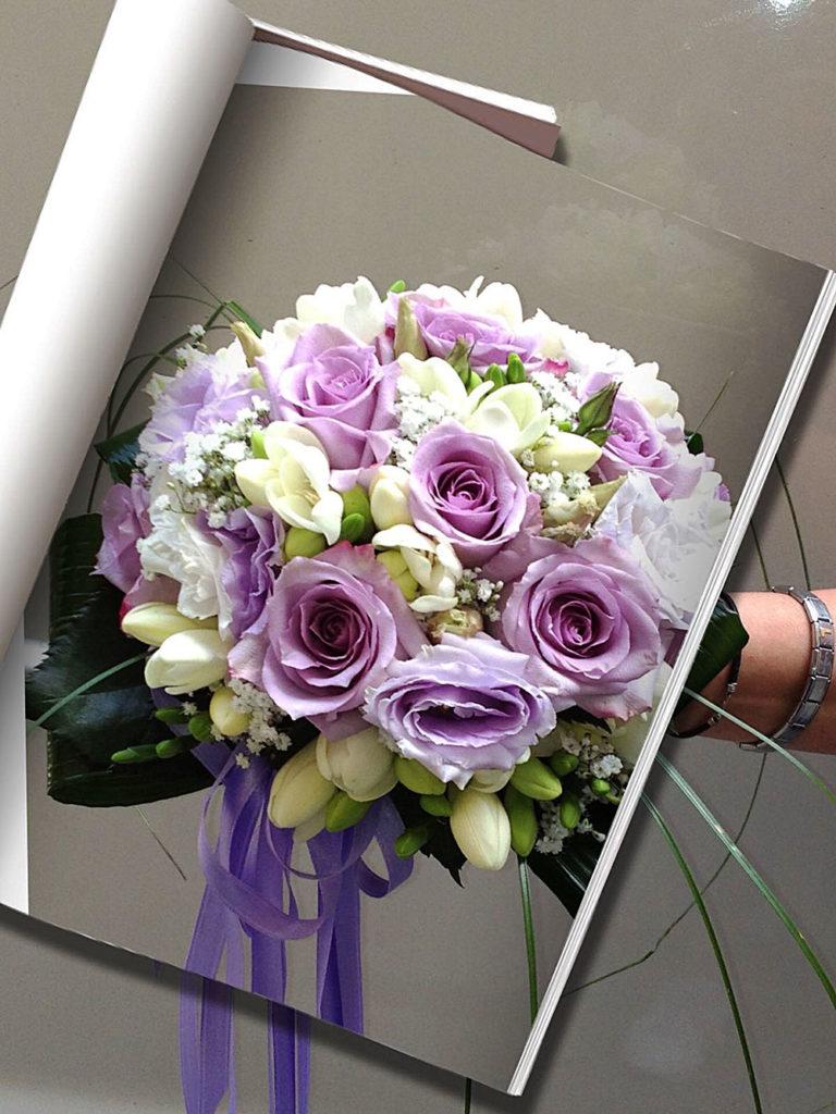 fiorista matrimonio milano centro 07