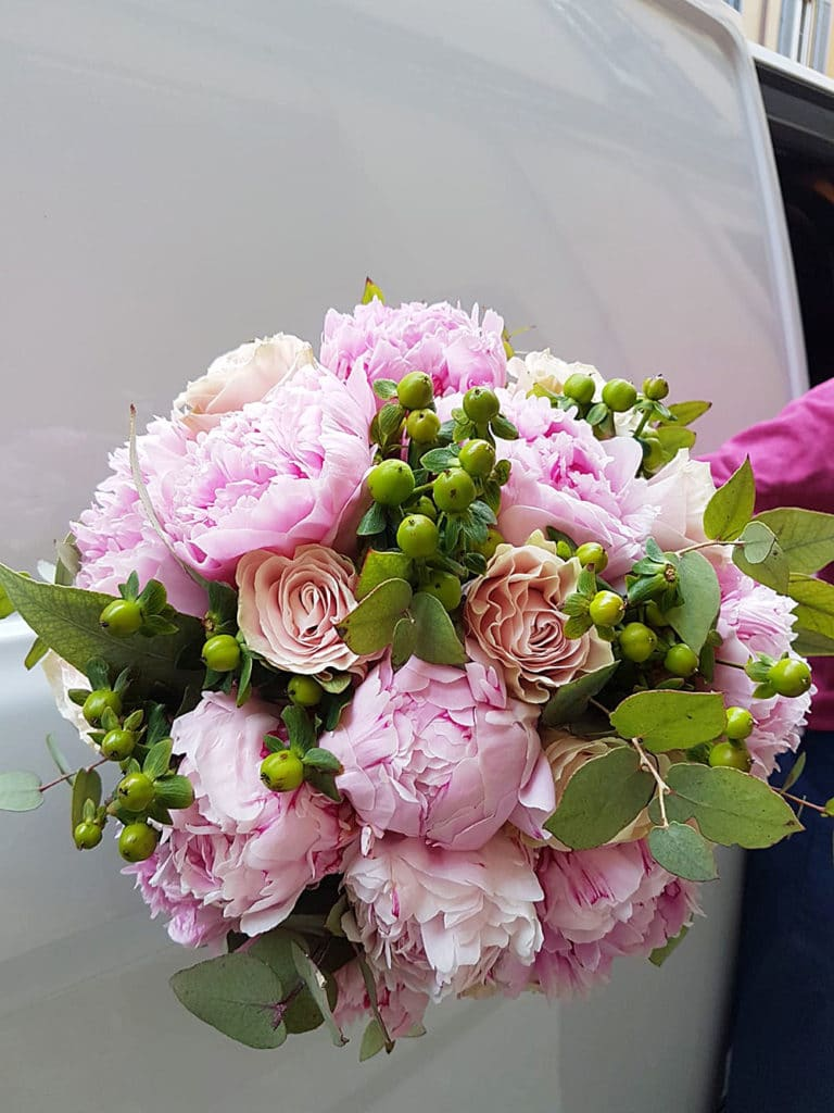 fiorista matrimonio milano centro 08
