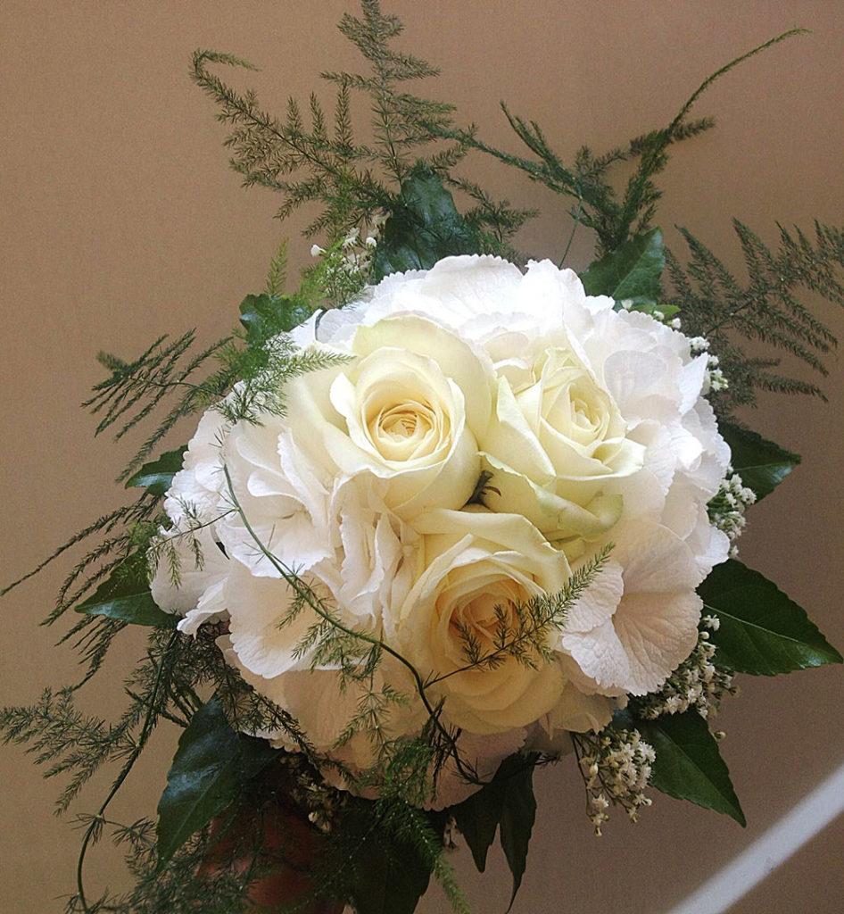 fiorista matrimonio milano centro 17