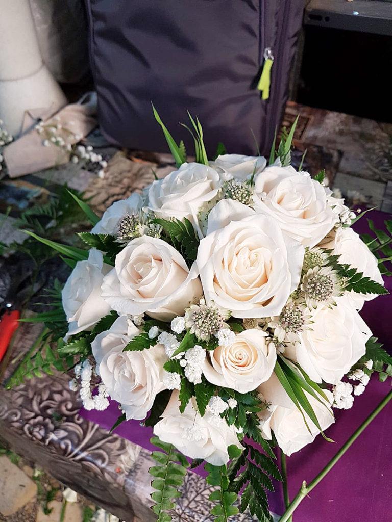 fiorista matrimonio milano centro 18