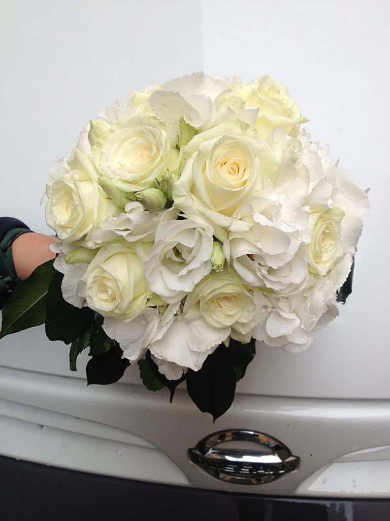 fiorista matrimonio milano centro 21