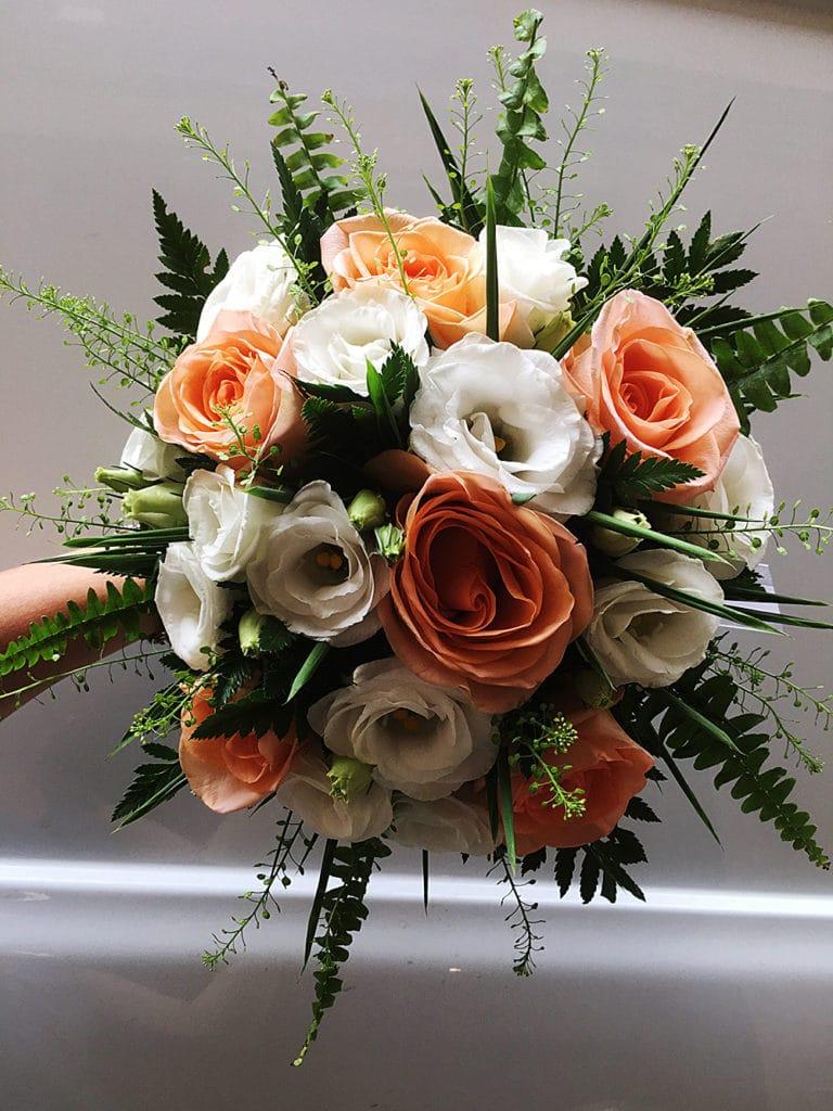 fiorista matrimonio milano centro 23