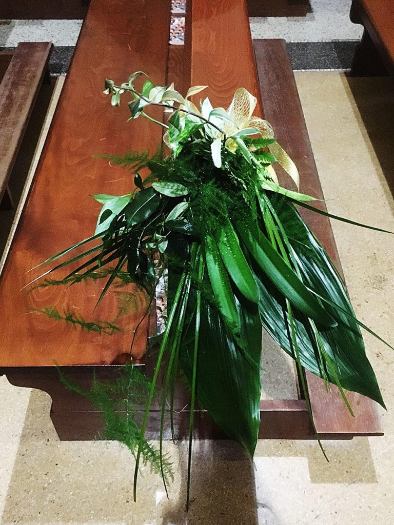 fiorista matrimonio milano centro 28