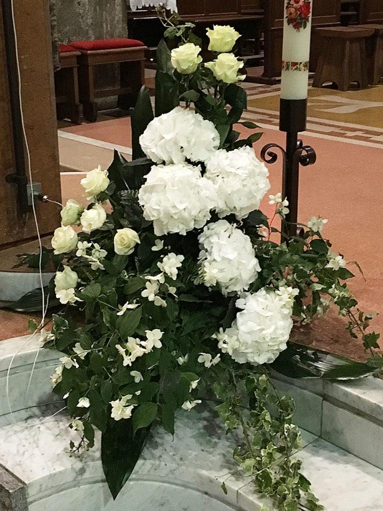 fiorista matrimonio milano centro 29