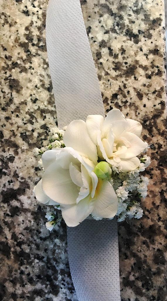 fiorista matrimonio milano centro 34
