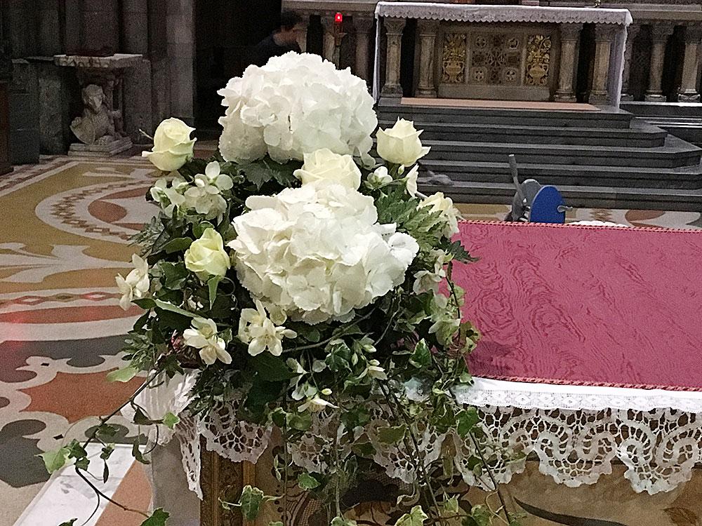 fiorista matrimonio milano centro 35
