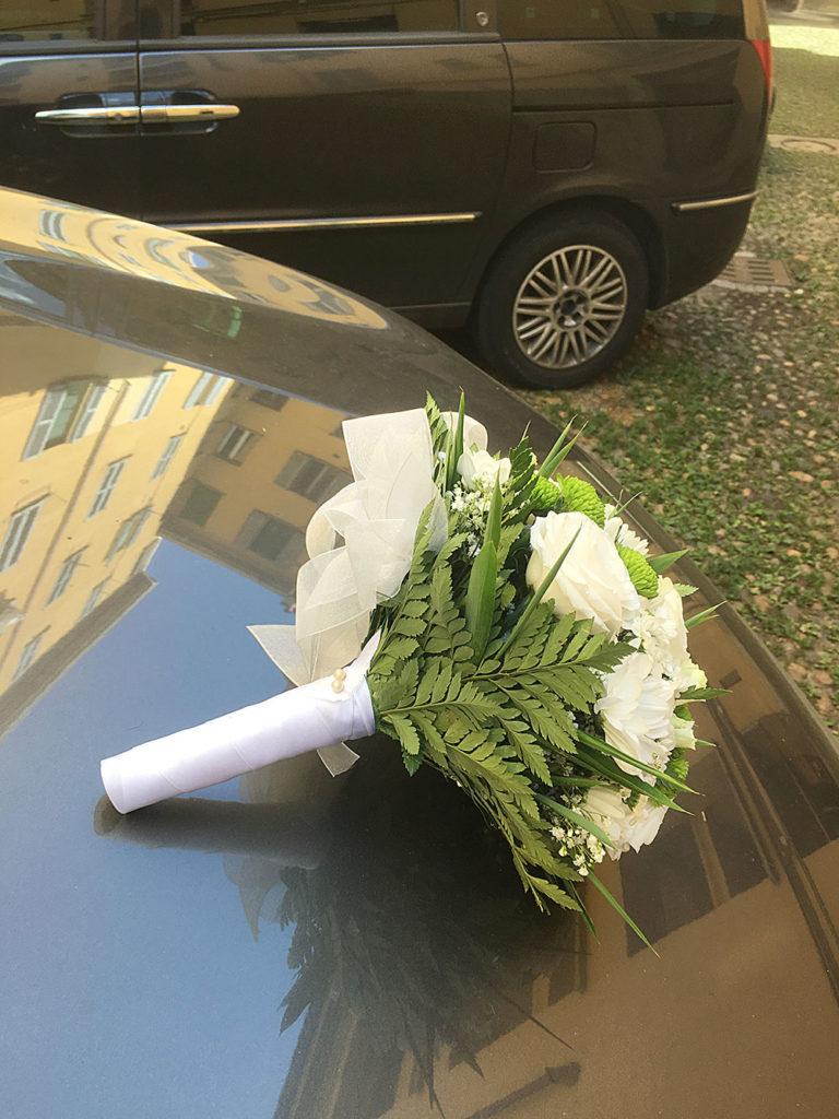 fiorista matrimonio milano centro 41