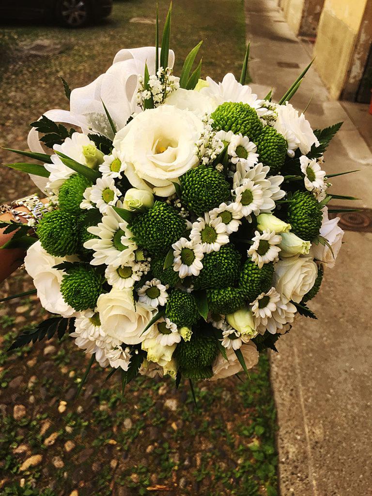 fiorista matrimonio milano centro 42