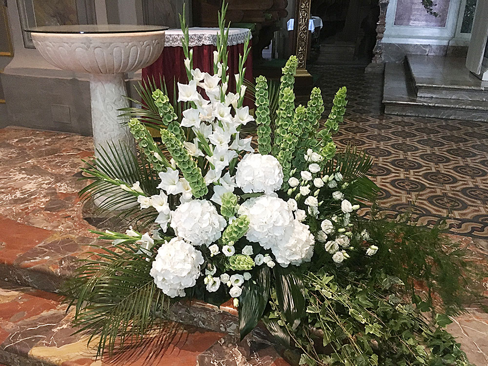 fiorista matrimonio milano centro 43