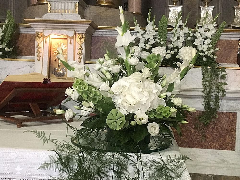 fiorista matrimonio milano centro 44