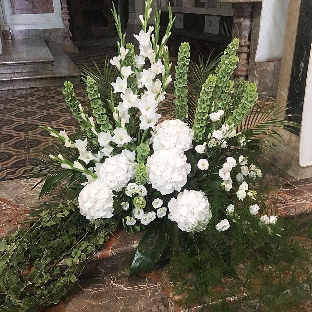 fiorista matrimonio milano centro 46