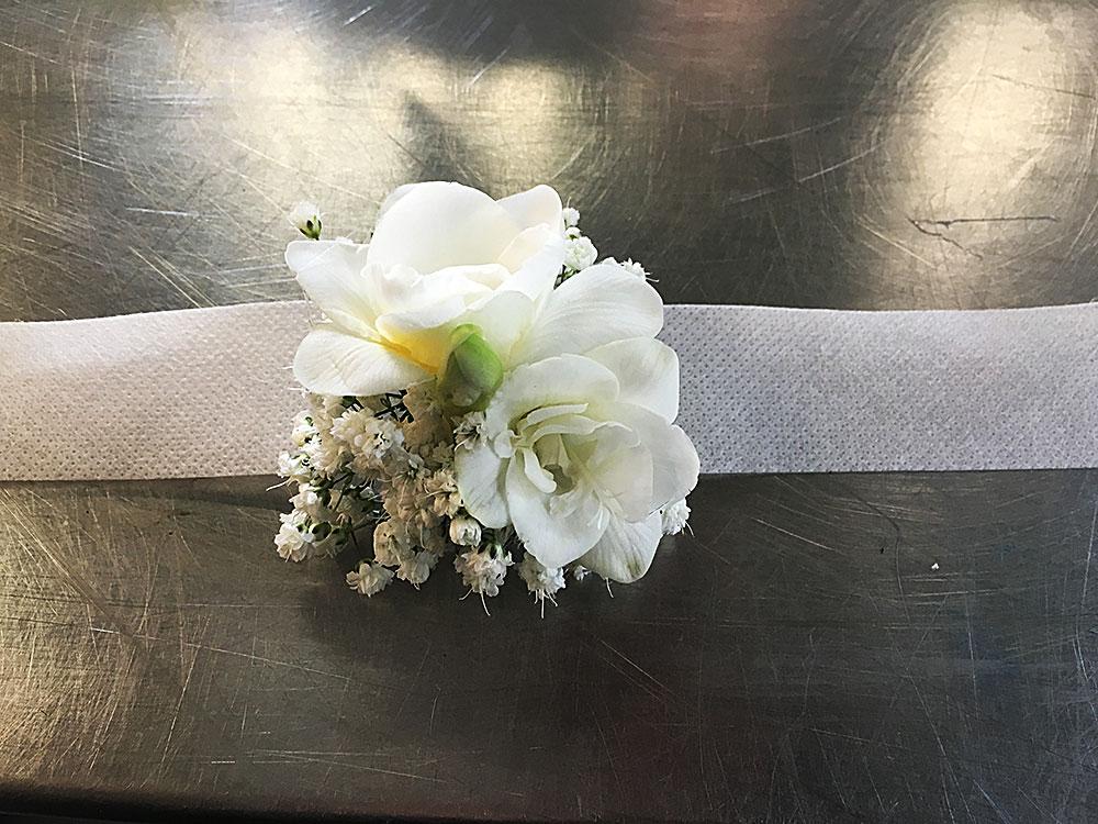fiorista matrimonio milano centro 48