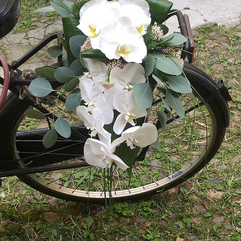 fiorista milano centro 39