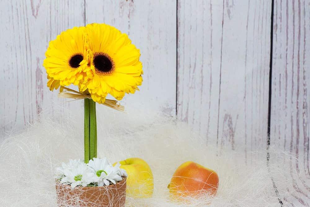 fiorista milano 14 1
